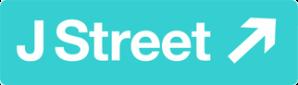logo-jstreet